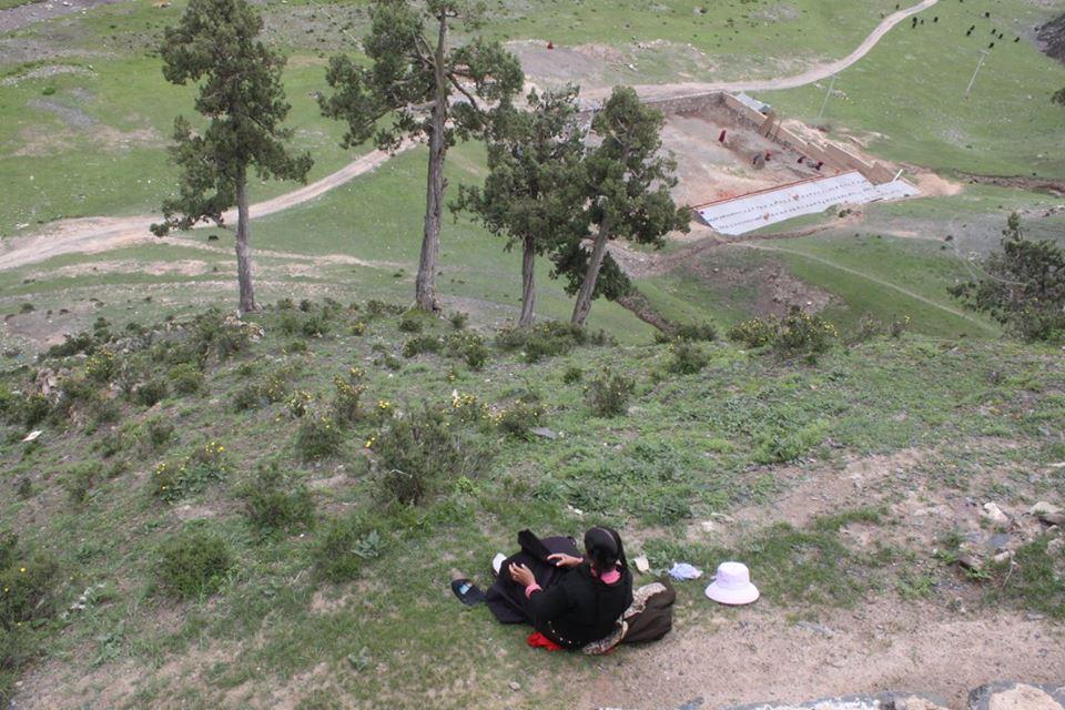 Blog_Kangtsa Monastery._12.jpg