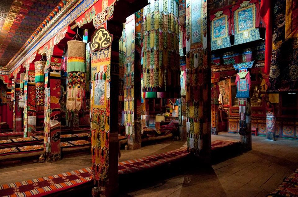 Blog_Kangtsa Monastery._13.jpg