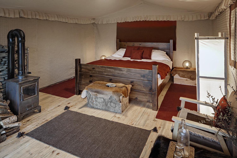 Villa Tent-2553-56.jpg