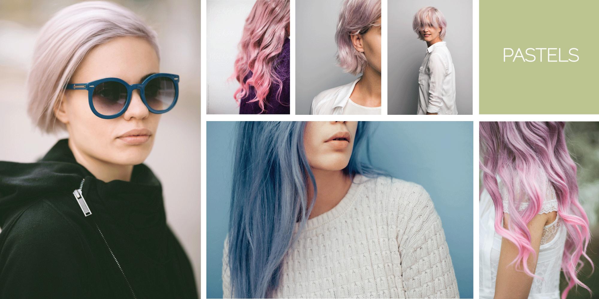 lookbook-pastels.png