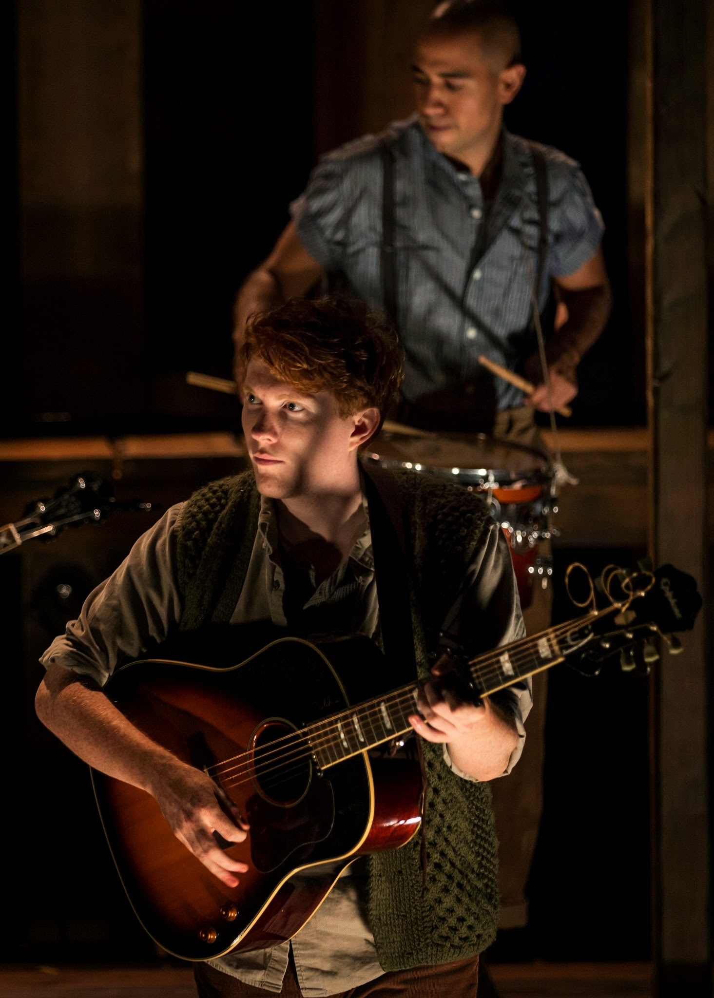 music - Ryan and Arya (img8703).jpg