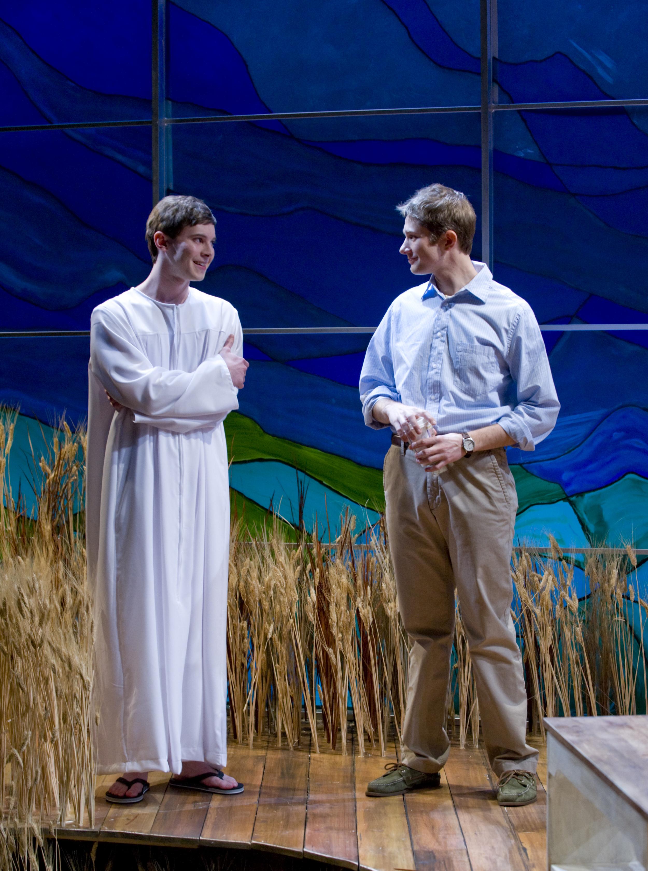 Aaron and Trick, baptism - vert (2848).jpg