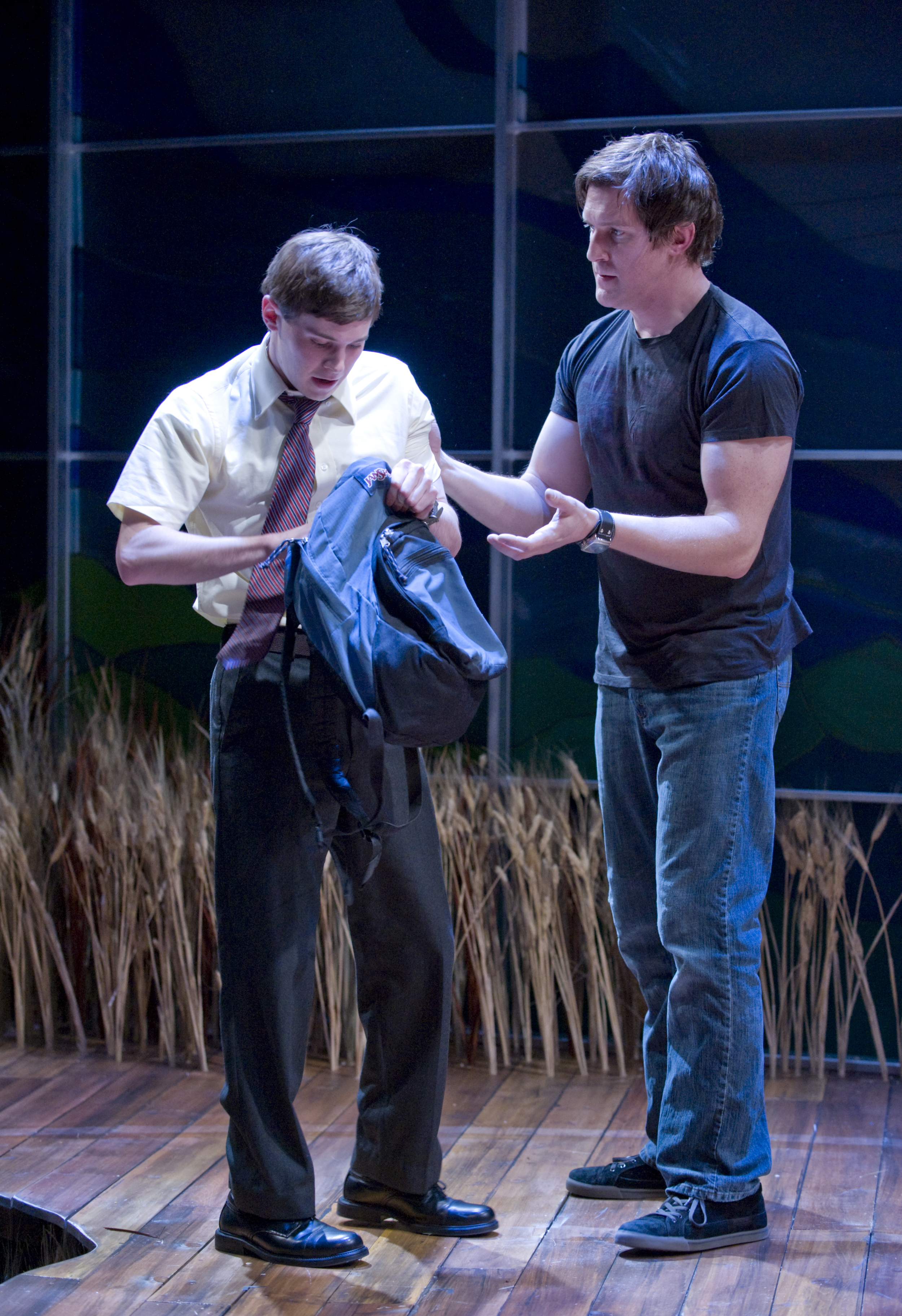 Aaron and Ian, backpack - vert (2927).jpg