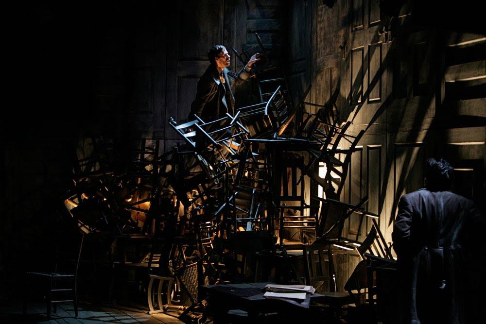 Web-Raskolnikov-on-Chairs.jpg