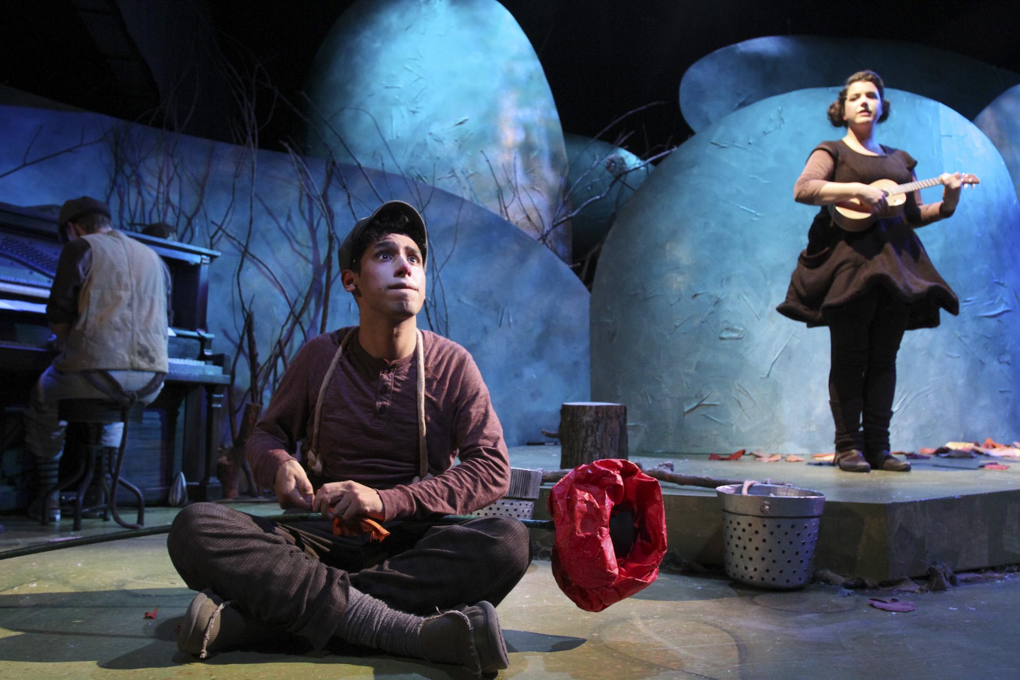 Frederick Childrens Theatre0355.jpg