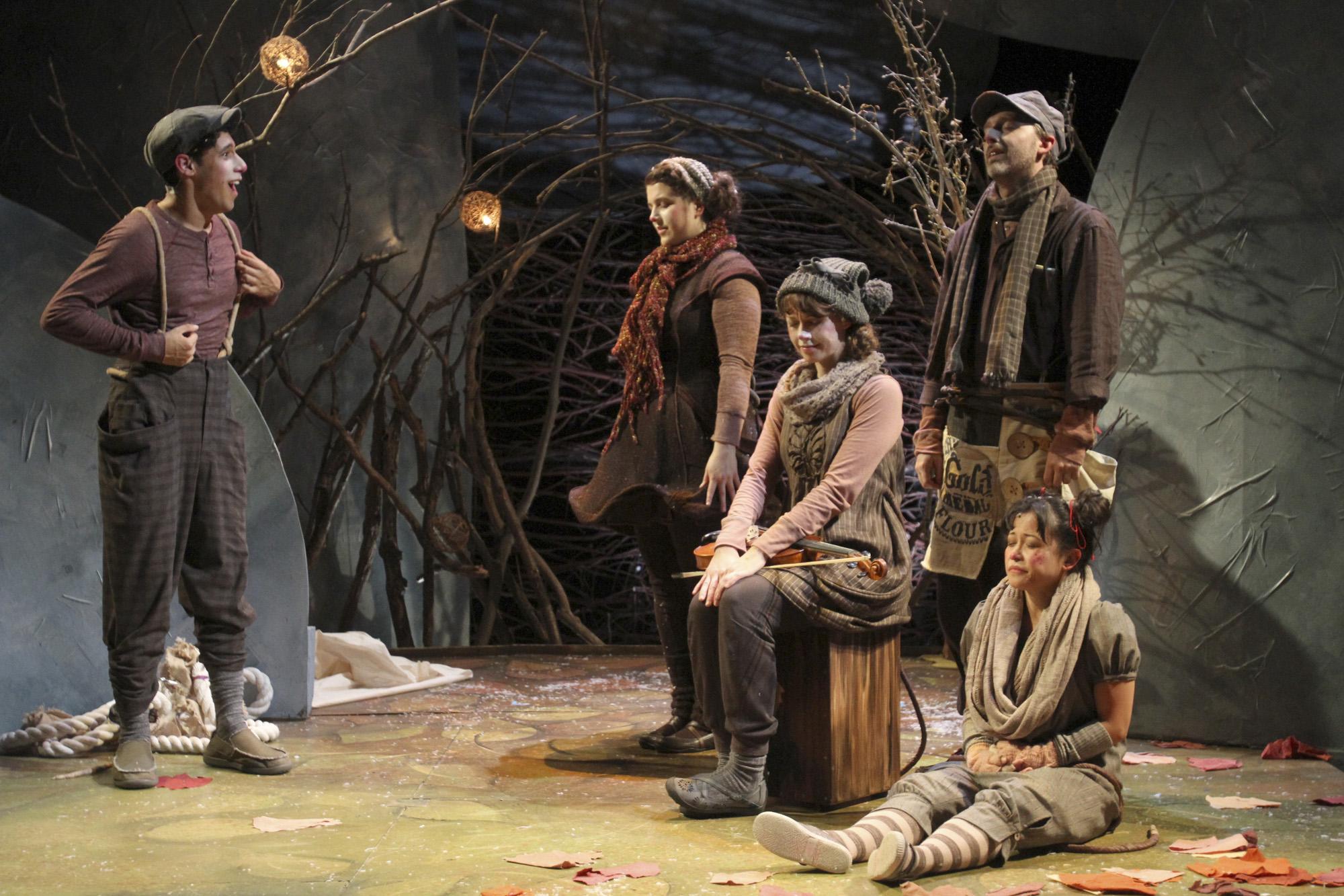 Frederick Childrens Theatre0558.jpg