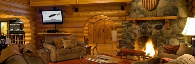 spirit-bear-lodge3.jpg