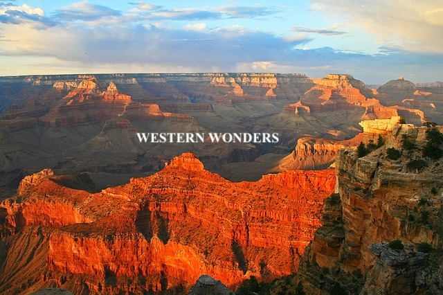grand-canyon-tour.jpg