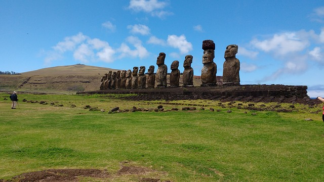 Easter Island Active Tour.jpg
