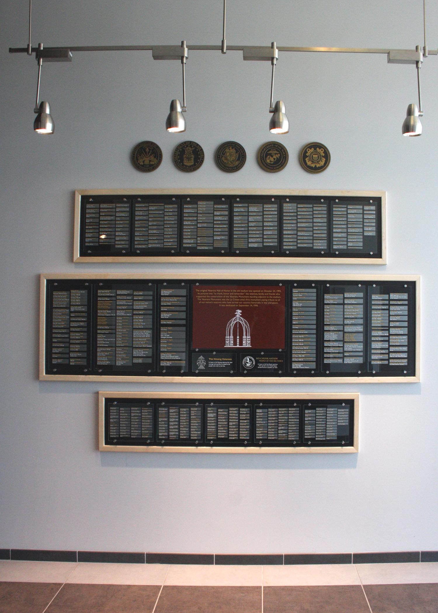 UWL Veterans interior 2edit.jpg