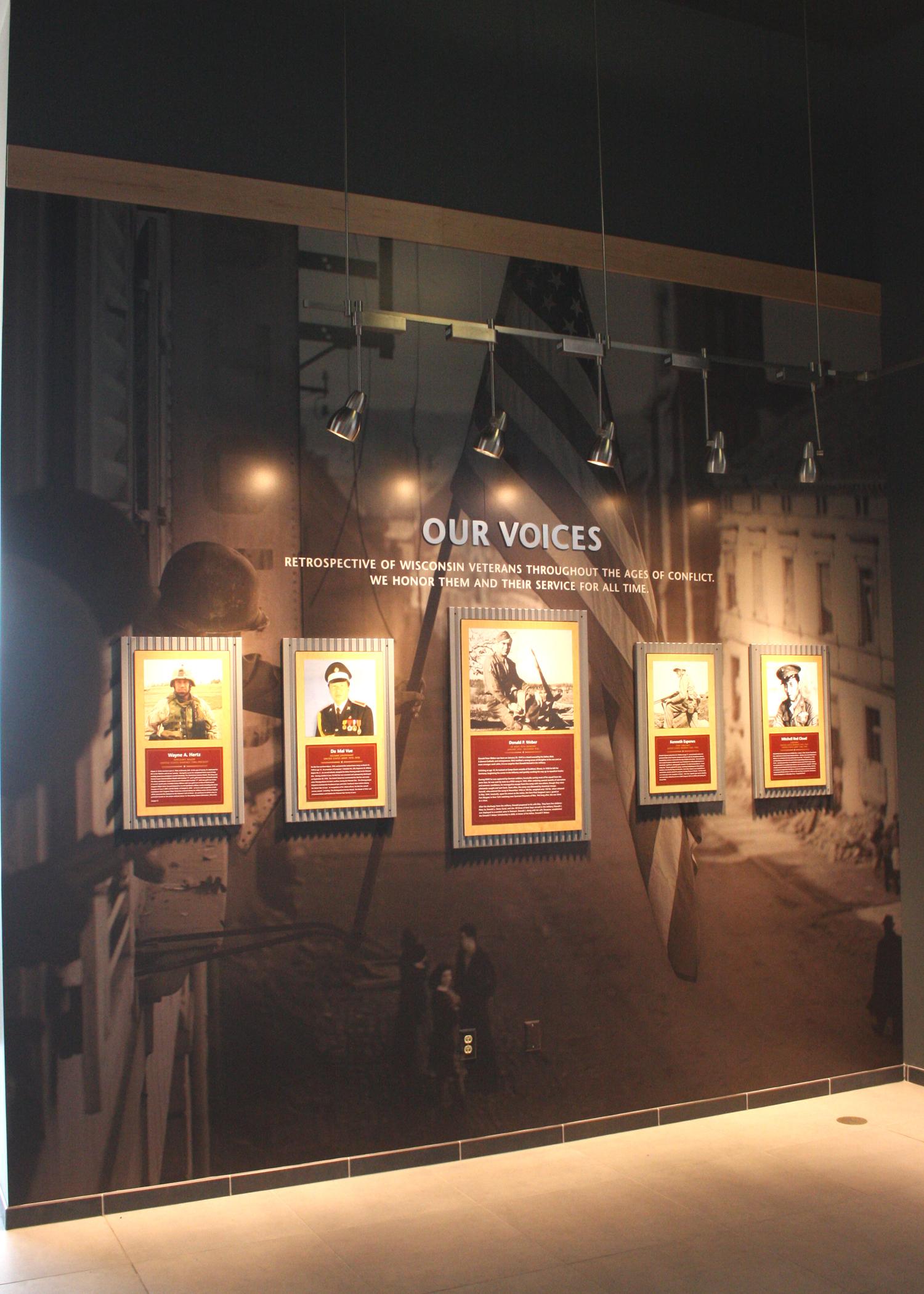 UWL Veterans interior 3edit.jpg