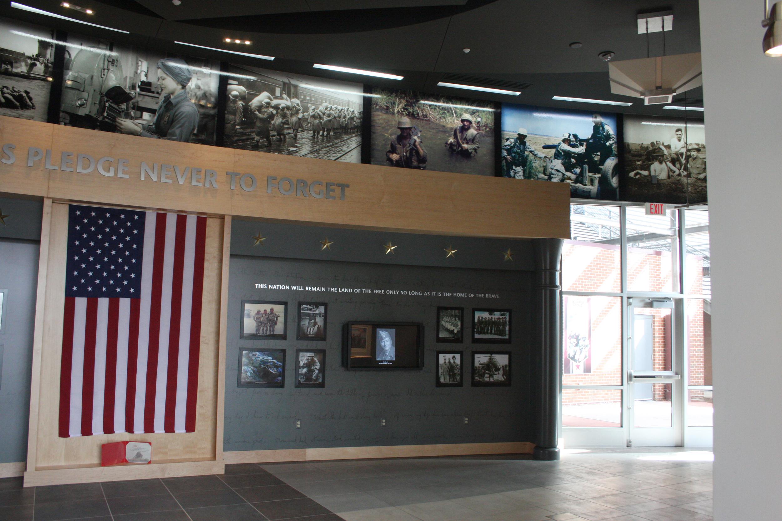 UWL Veterans interior 5edit.jpg