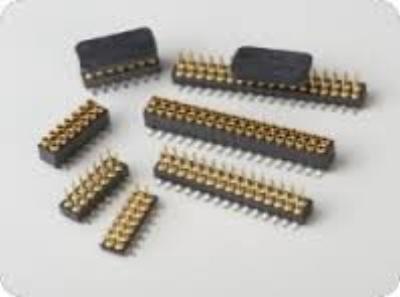 AIC mezza-pede connector.jpg