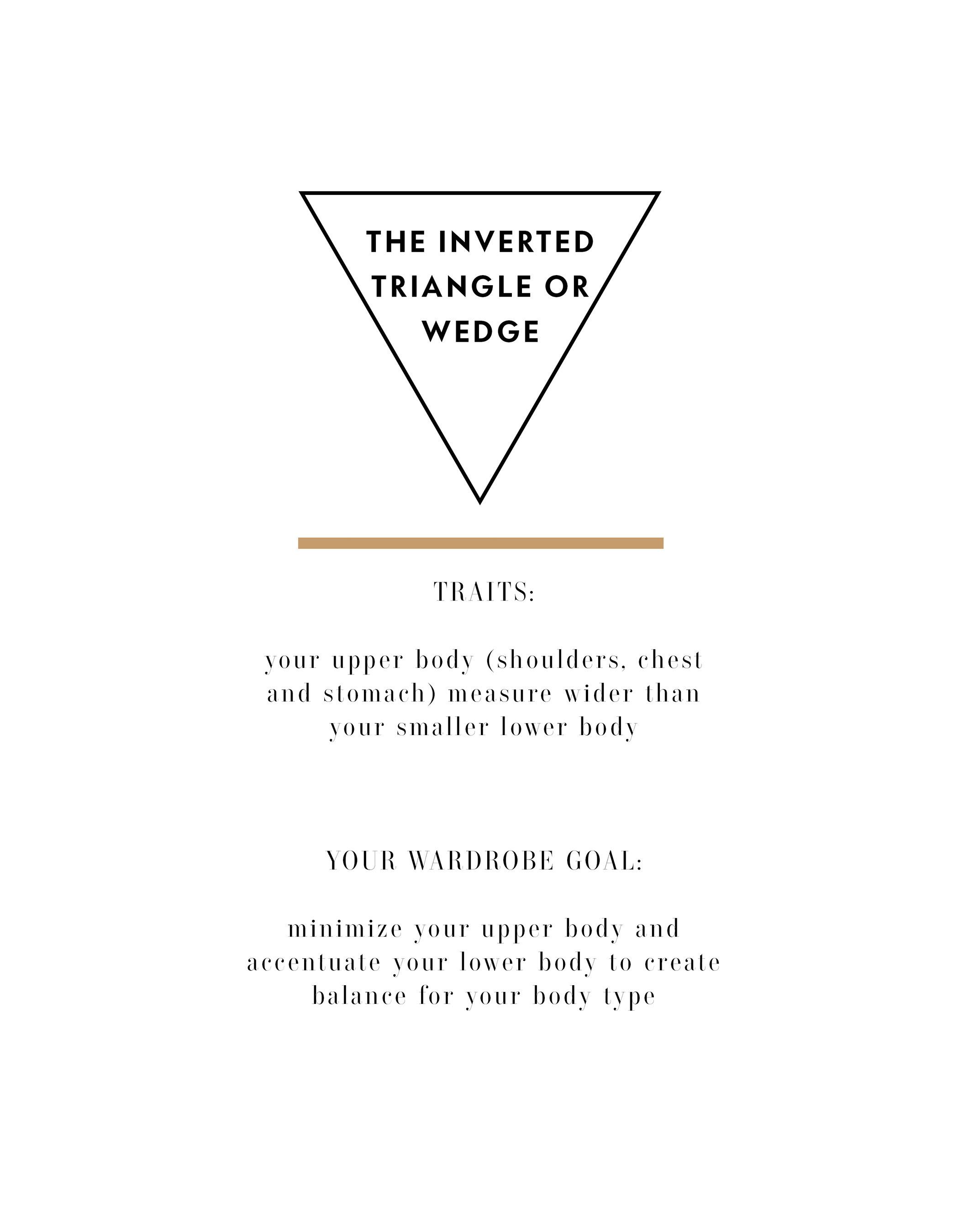 What to Wear Guide - Digital PDF-9-Left.jpg