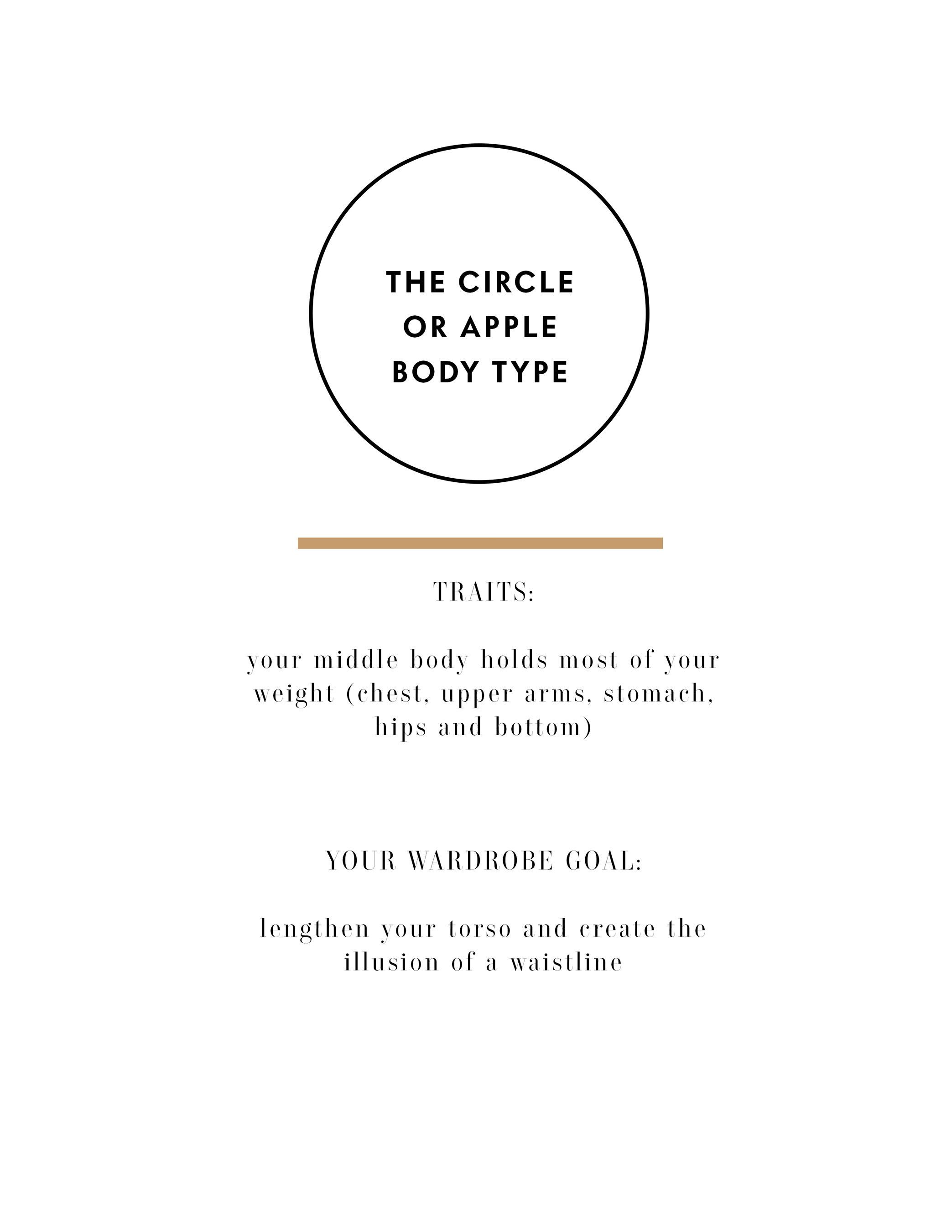 What to Wear Guide - Digital PDF-10-Left.jpg