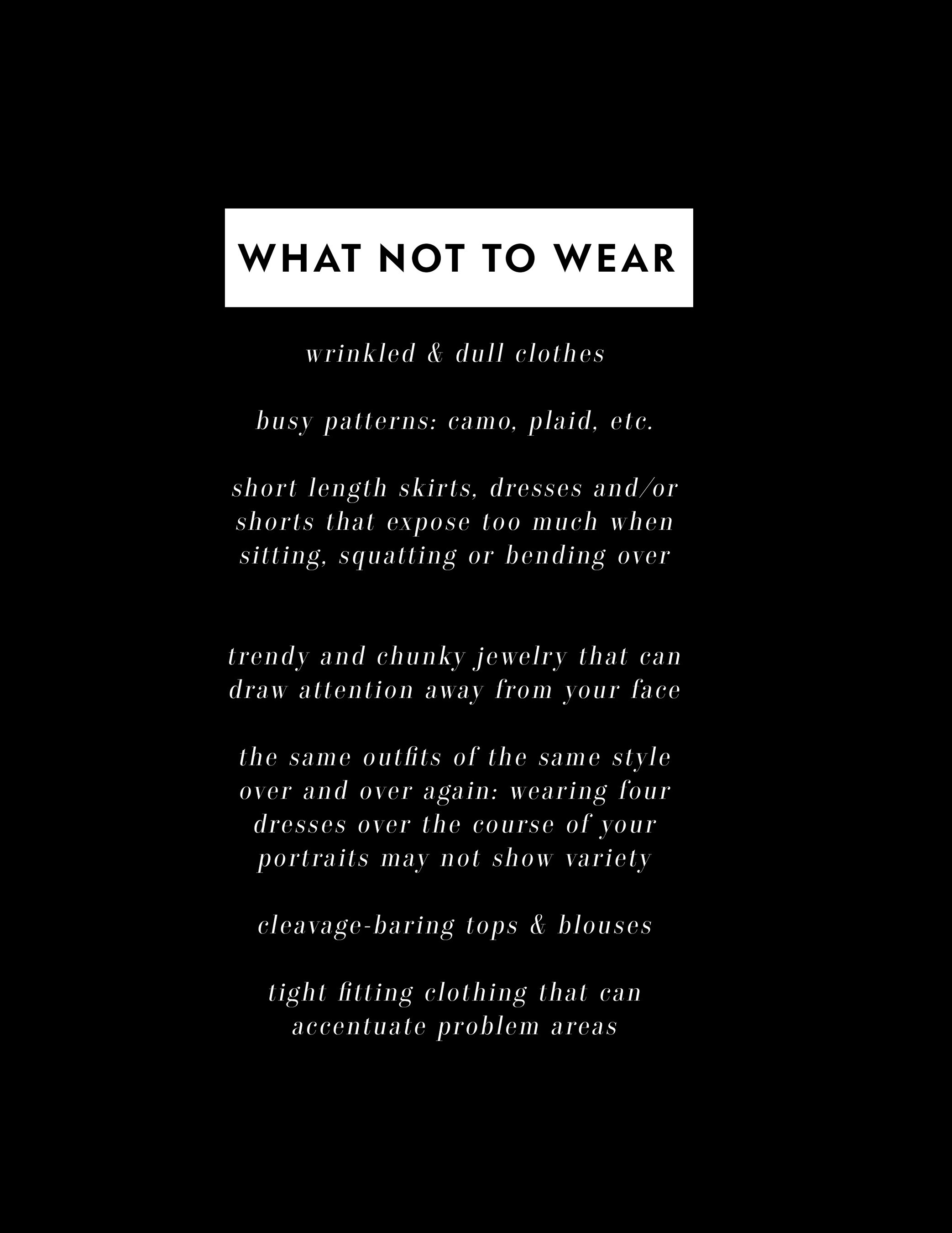 What to Wear Guide - Digital PDF-2-Right.jpg