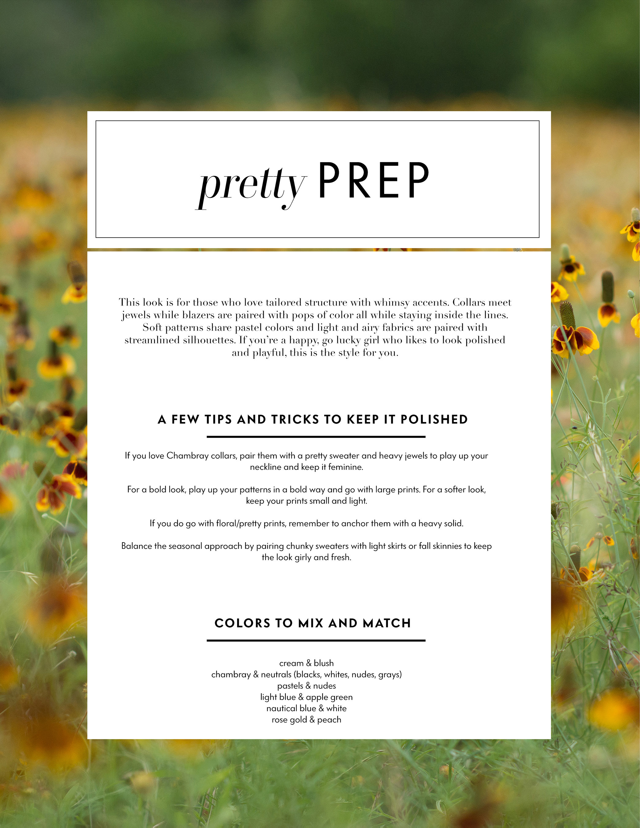 What to Wear Guide - Digital PDF-21-Left.jpg
