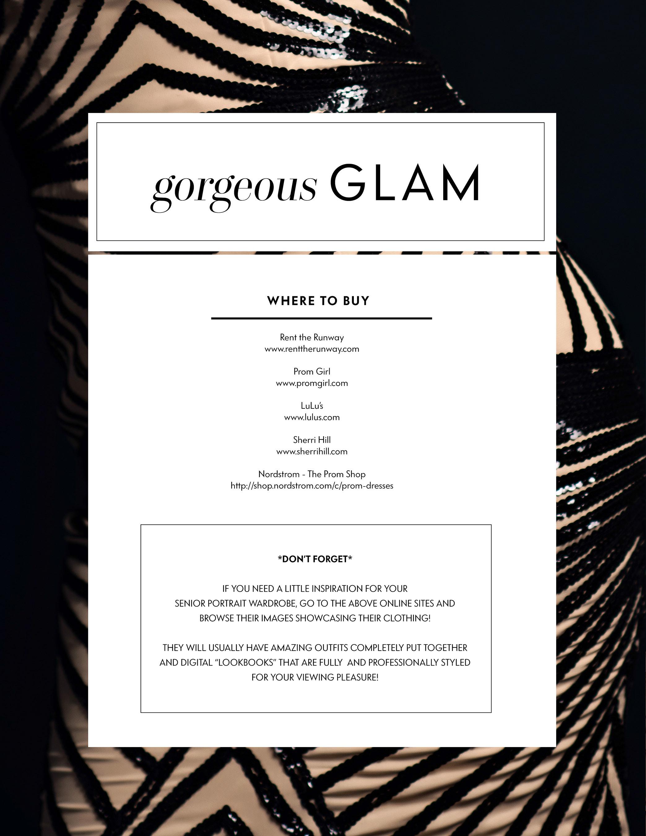 What to Wear Guide - Digital PDF-38-Left.jpg