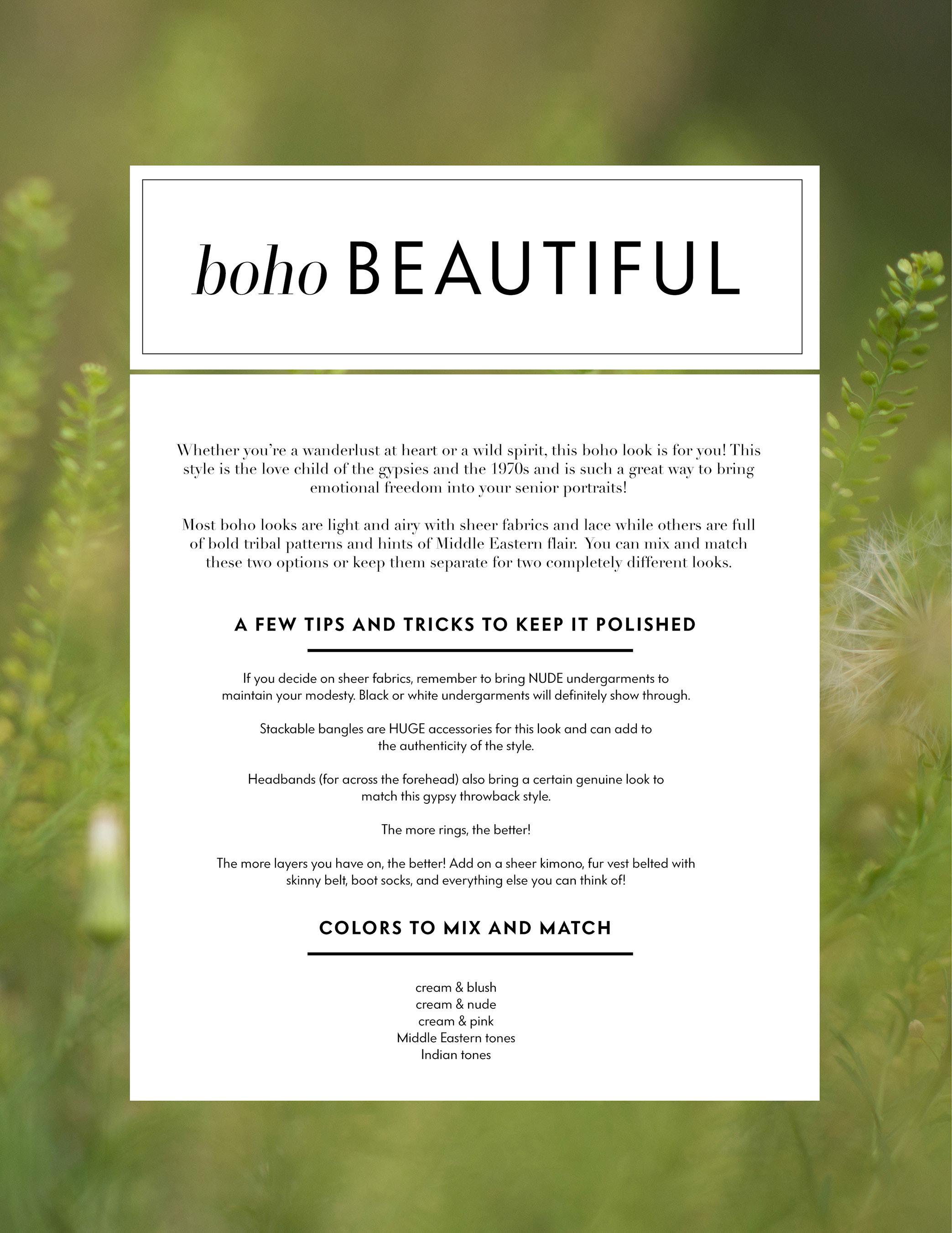 What to Wear Guide - Digital PDF-28-Left.jpg