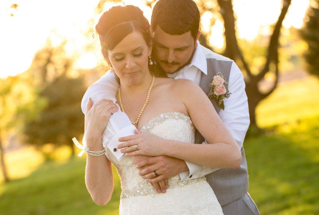 Wedding-Photography-Iowa-129.jpg