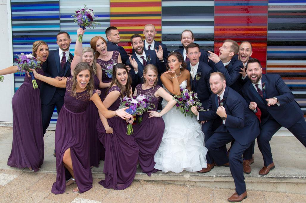 Wedding-Photography-Iowa-354.jpg