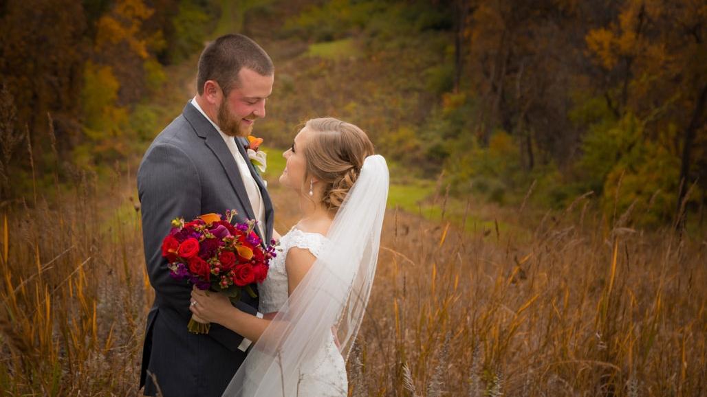 Wedding-Photography-Iowa-595.jpg