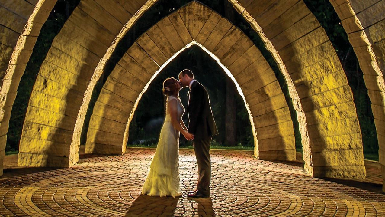 Celebration Farm Wedding by Red Door Photo