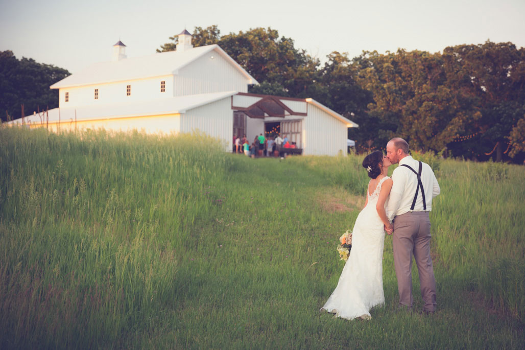 Wedding-Photography-Iowa-251.jpg
