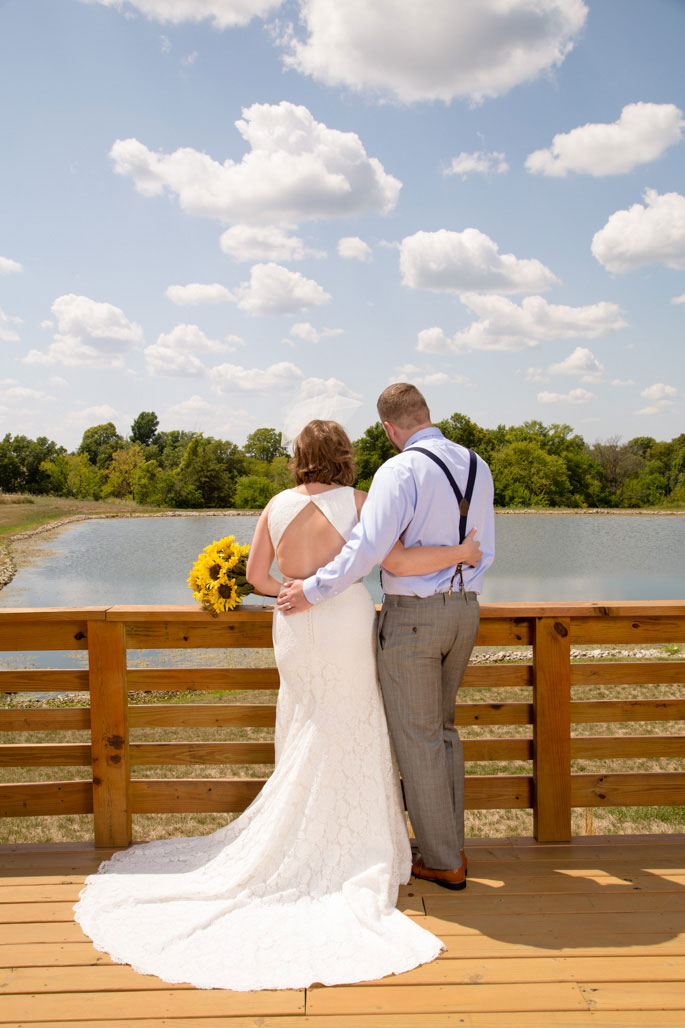 Wedding-Photography-Iowa-374.jpg