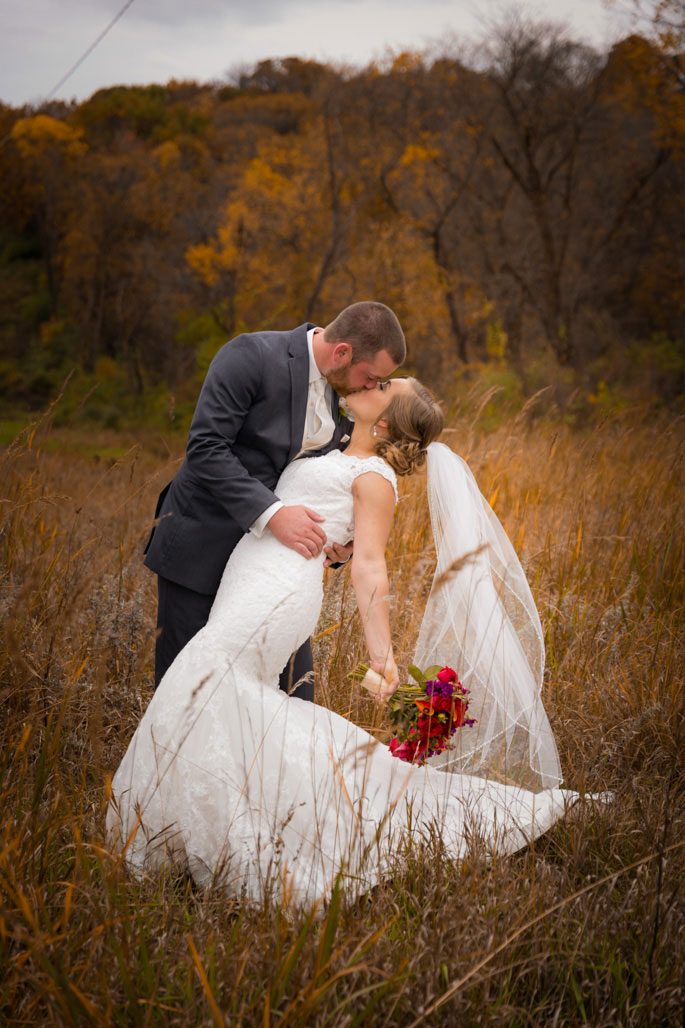 Wedding-Photography-Iowa-596.jpg