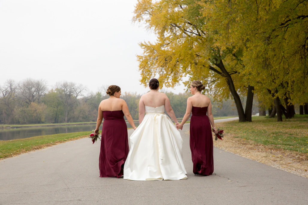 Wedding-Photography-Iowa-606.jpg