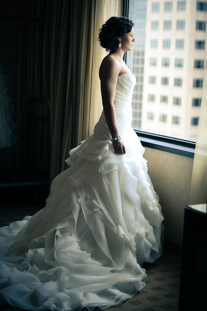 Red_Door_Photo_Des_Moines_Wedding_Photographers-112.jpg