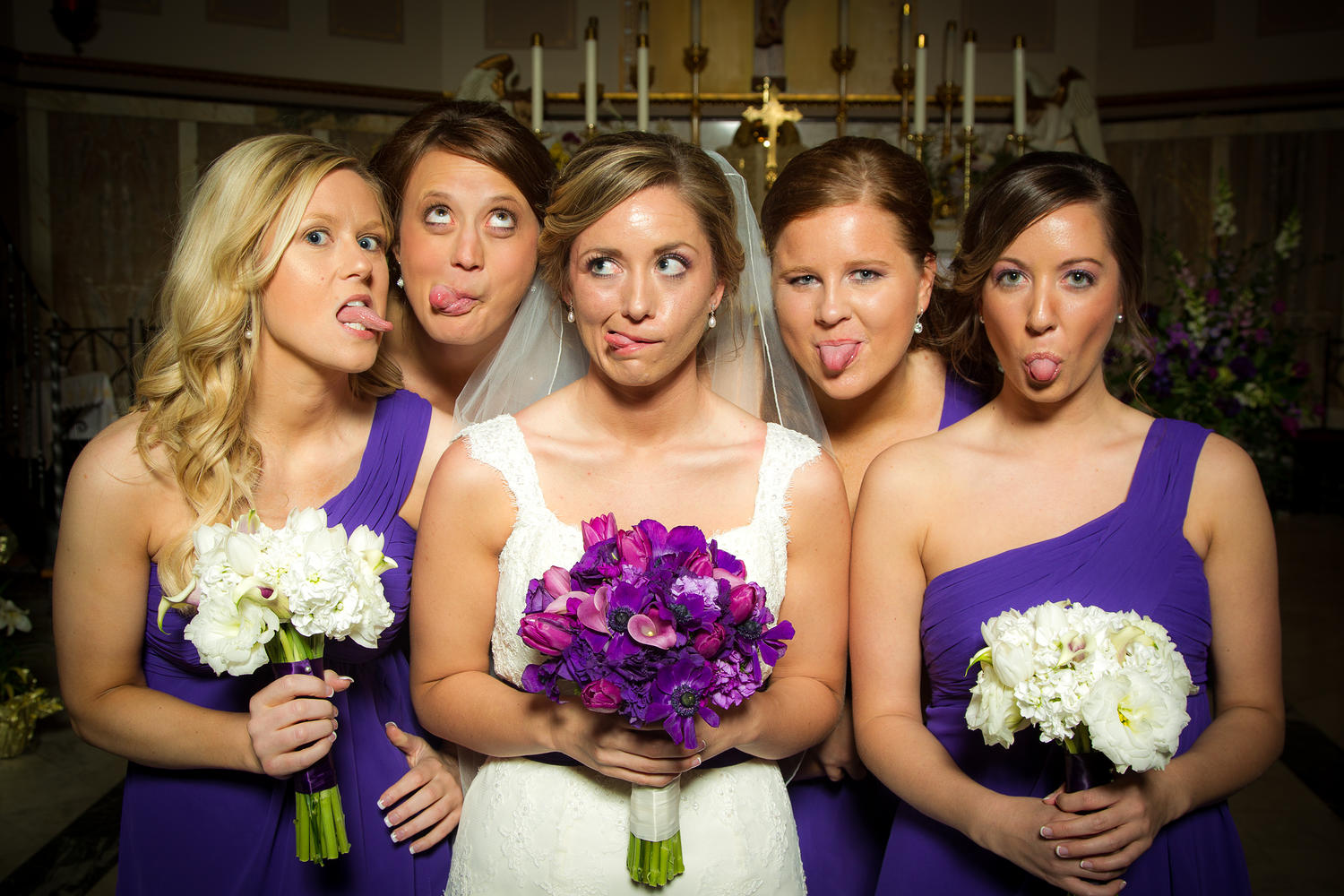Red_Door_Photo_Des_Moines_Wedding_Photographers-128.jpg