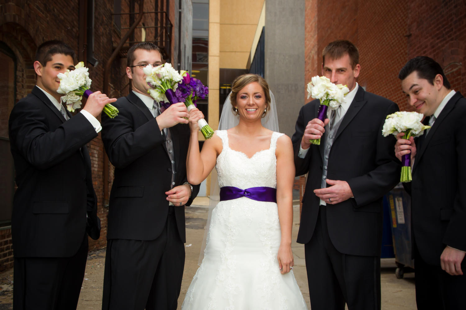 Red_Door_Photo_Des_Moines_Wedding_Photographers-168.jpg