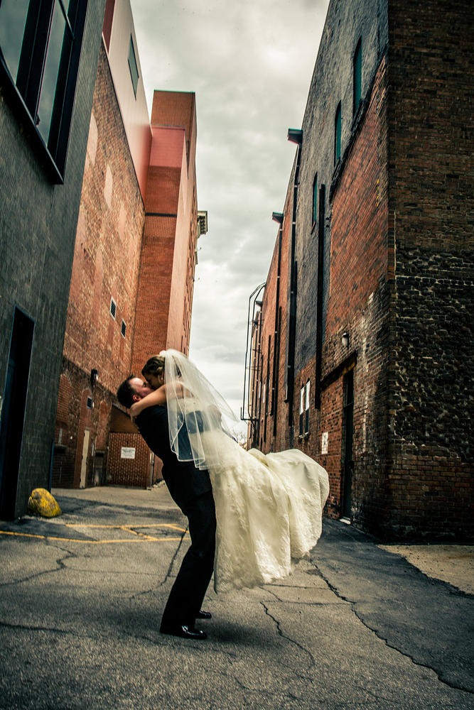 Red_Door_Photo_Des_Moines_Wedding_Photographers-170.jpg