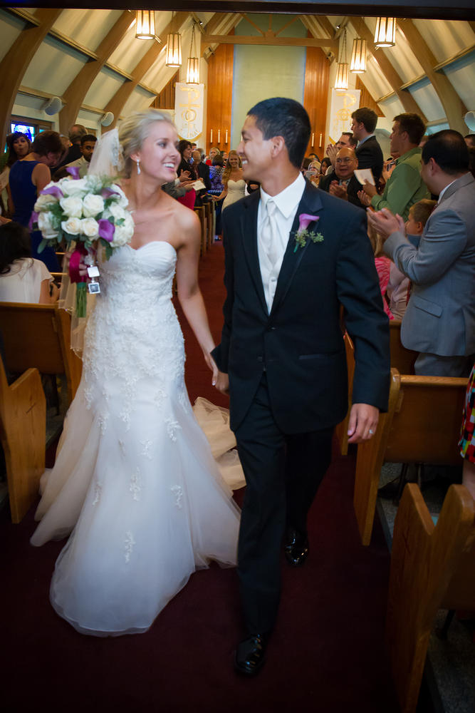 Red_Door_Photo_Des_Moines_Wedding_Photographers-174.jpg