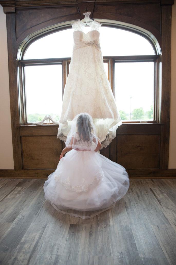 Wedding-Photography-Iowa-202.jpg