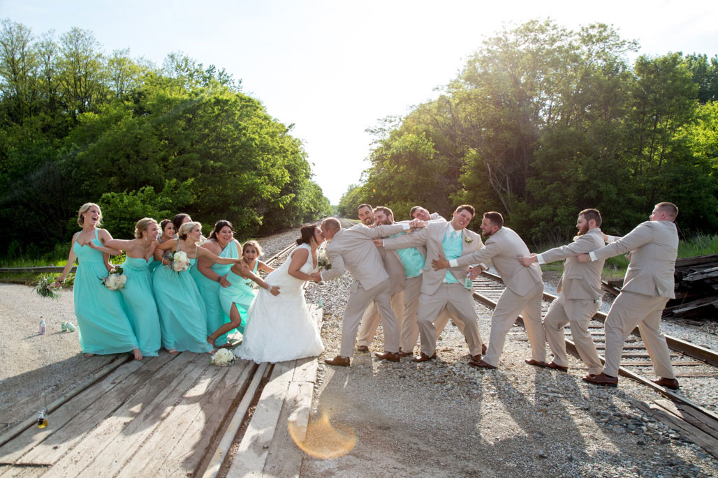 Wedding-Photography-Iowa-218.jpg