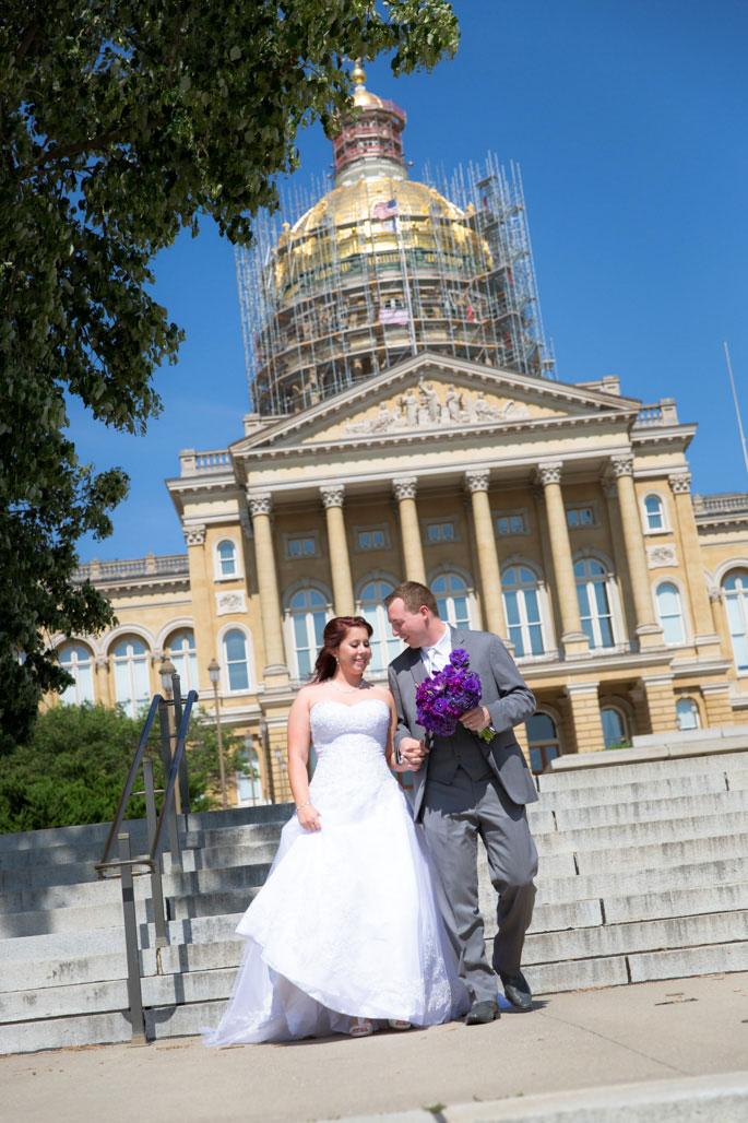 Wedding-Photography-Iowa-260.jpg