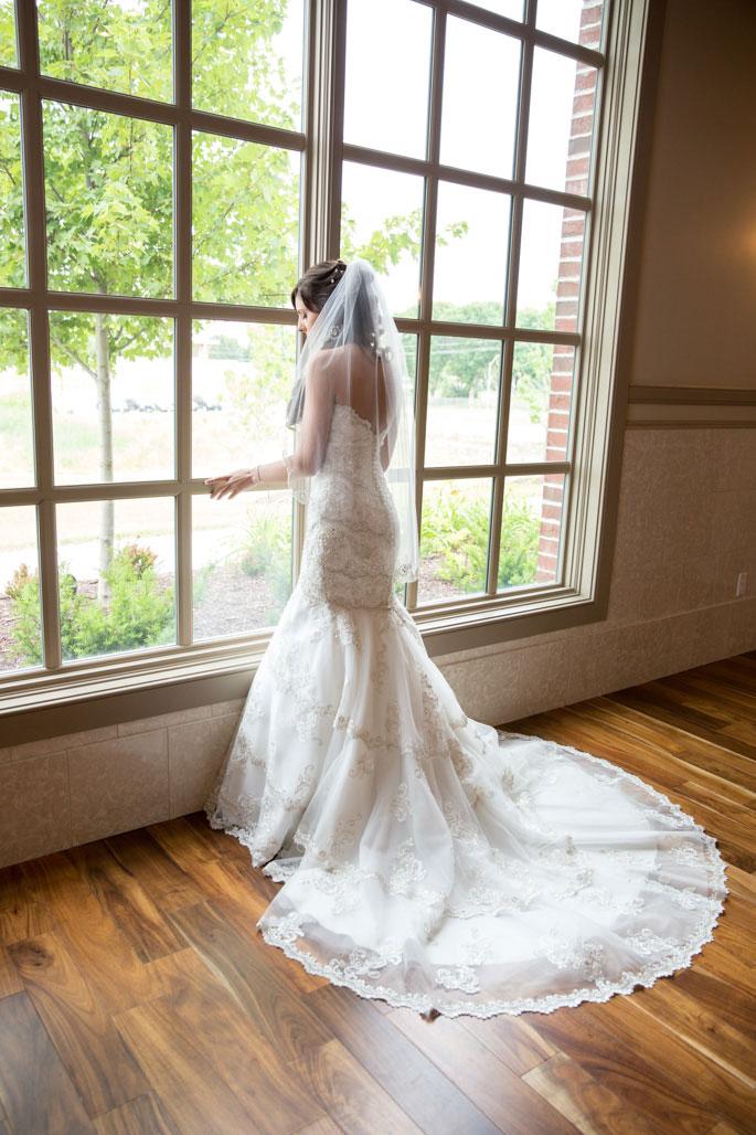 Wedding-Photography-Iowa-277.jpg