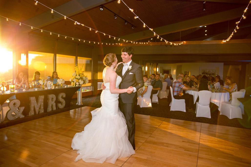 Wedding-Photography-Iowa-298.jpg