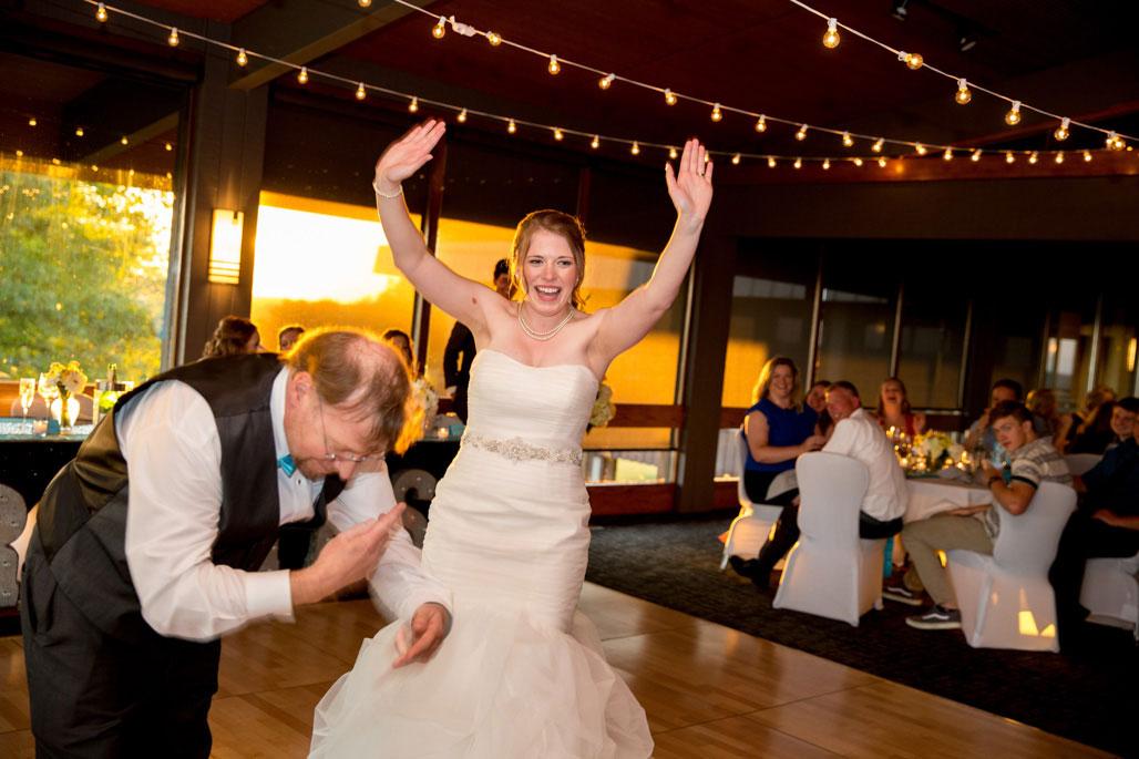 Wedding-Photography-Iowa-299.jpg