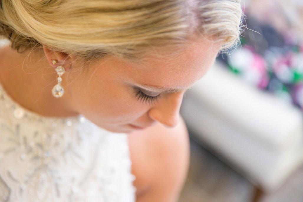 Wedding-Photography-Iowa-330.jpg