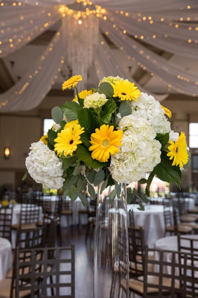 Wedding-Photography-Iowa-329.jpg
