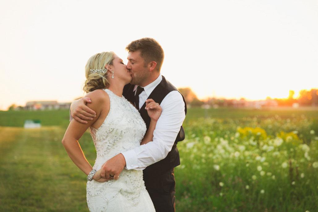 Wedding-Photography-Iowa-343.jpg