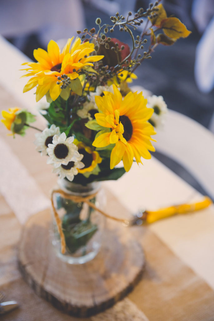 Wedding-Photography-Iowa-368.jpg