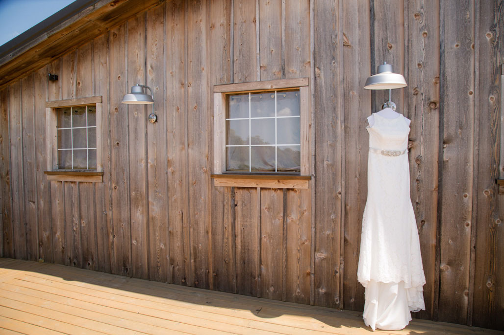 Wedding-Photography-Iowa-371.jpg