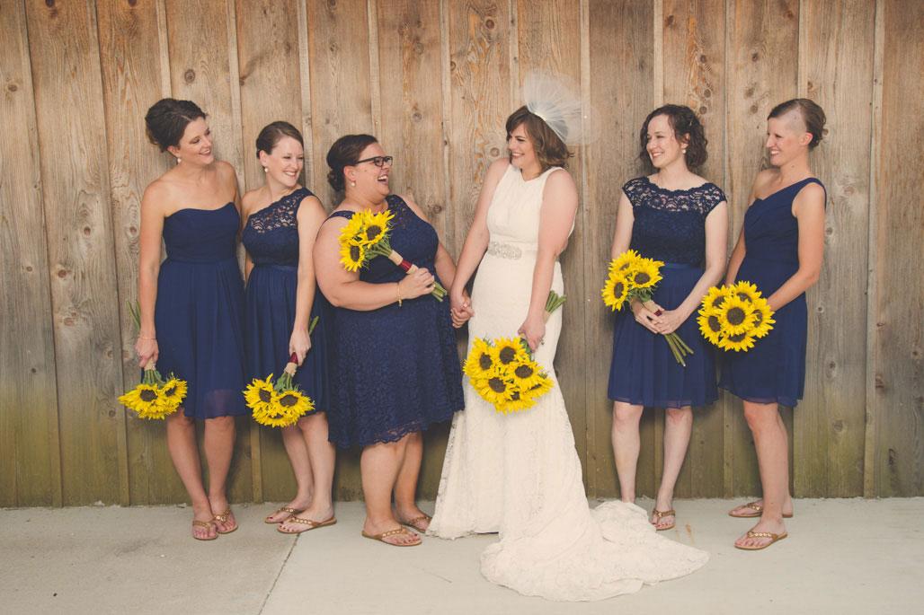 Wedding-Photography-Iowa-378.jpg