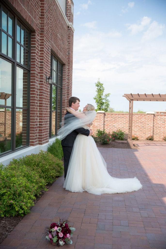 Wedding-Photography-Iowa-391.jpg