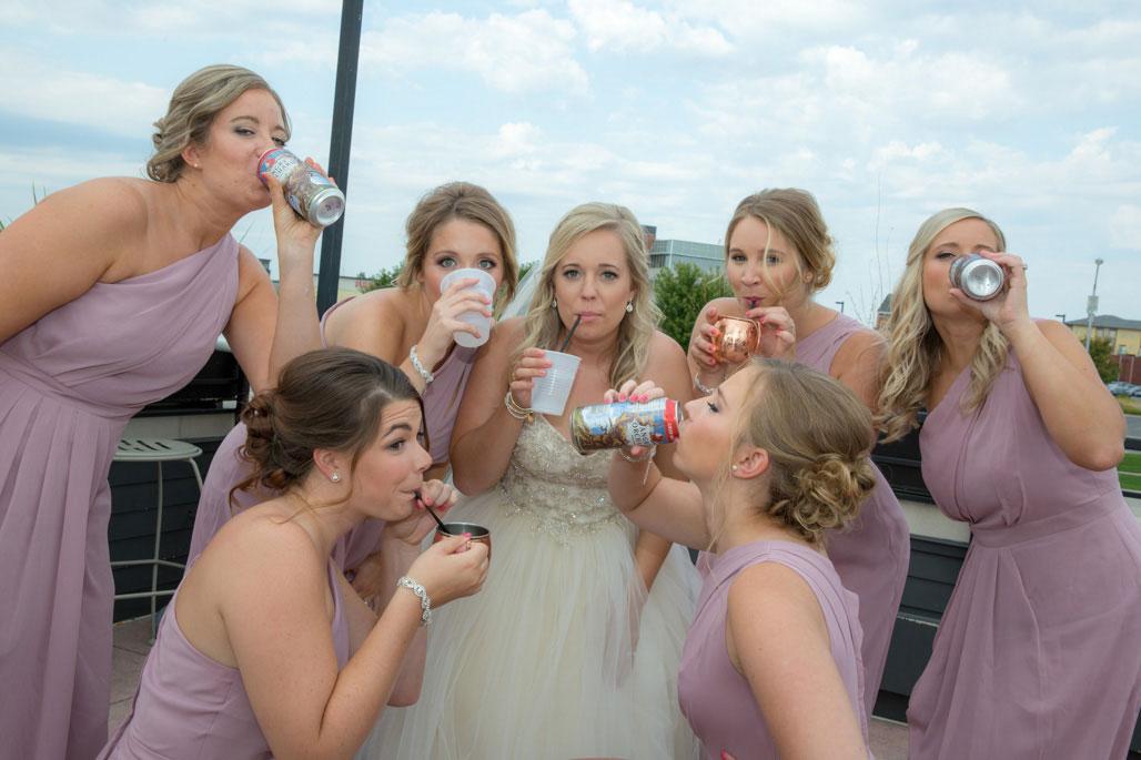 Wedding-Photography-Iowa-396.jpg
